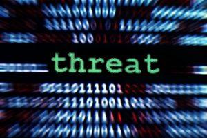 cybersecurity-300x200.jpg