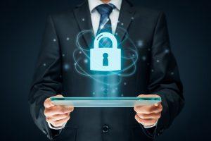 cybersecurity Myrtle Beach